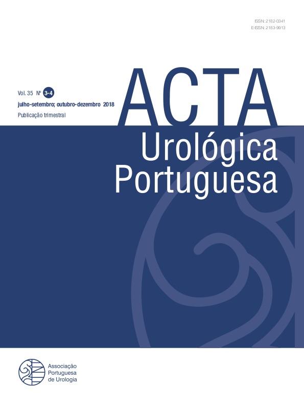 New Diagnostic Endoscopic Techniques For Upper Urinary Tract